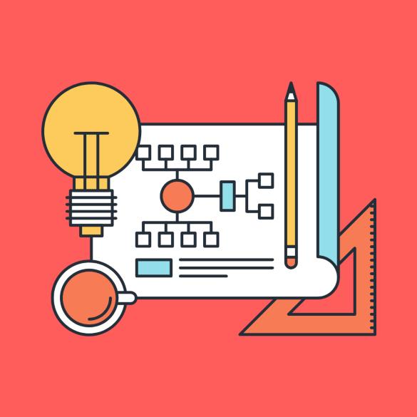 Matkalla ideasta ohjelmistoksi: prototyyppi ja Minimum Viable Product eli MVP