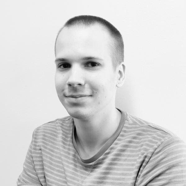 Tomi Heikkala Hurja Solutions.