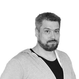 Niko Haatainen