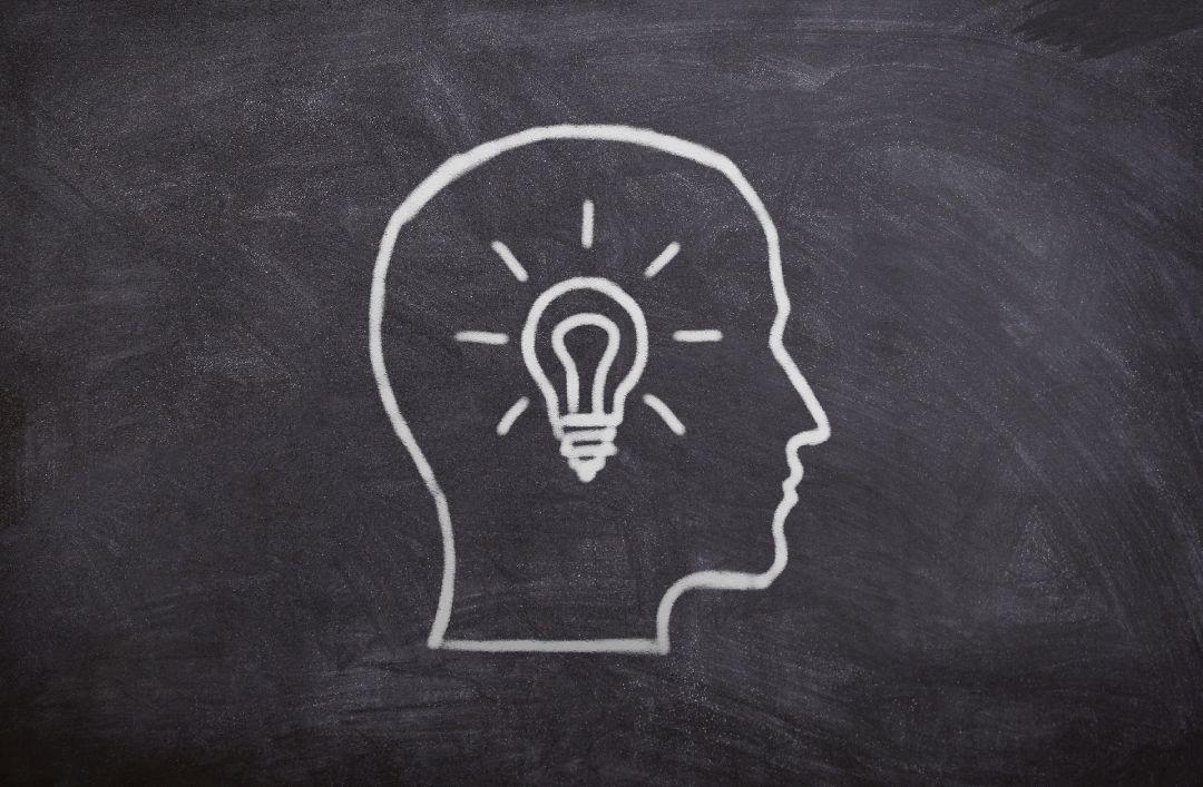 Innovaatioseteli on joustava rahoitusväline pk-yrityksille